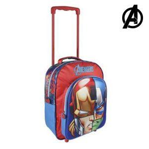 10ff3371663 Παιχνίδια   Παιδιά - Σχολικά είδη - Σχολικές τσάντες • GetAll.gr